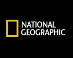 Хакасия   номинируется  на премию National Geographic Traveler - Газета Хакасия