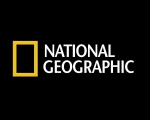 Хакасия претендует на премию National Geographic Traveler 2017 - Газета Хакасия
